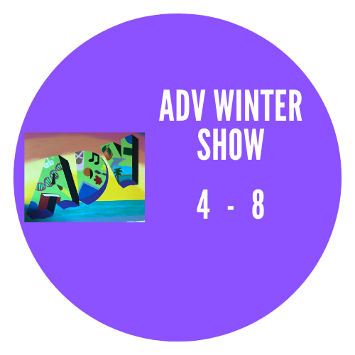 adv winter show 4 8 Youtubebutton